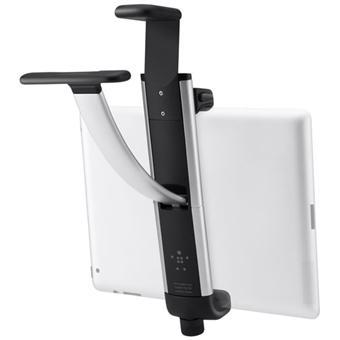 belkin porte-tablette pour armoire de cuisine - supports et