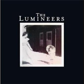 """Résultat de recherche d'images pour """"The Lumineers - The Lumineers"""""""""""