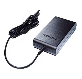 Toshiba - netspanningsadapter - 75 Watt