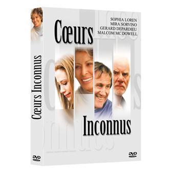 COEURS INCONNUS-VF