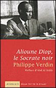 Alioune Diop, le Socrate noir