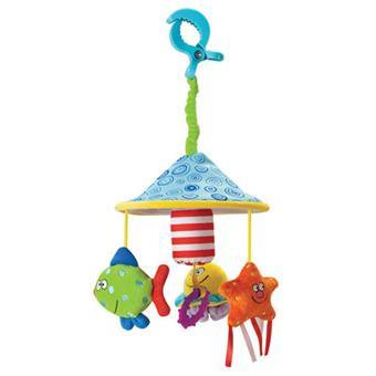 Taf Toys - Mobile Promenade