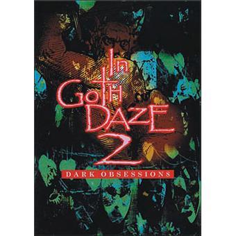 In goth daze 2