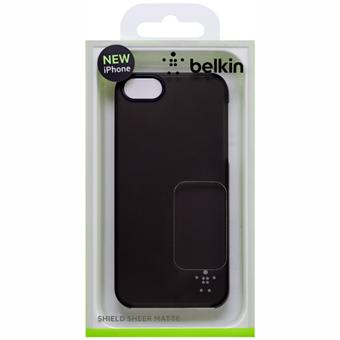 belkin iphone 5 coque