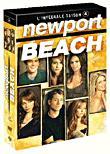 Newport BeachNewport Beach - Coffret intégral de la Saison 4