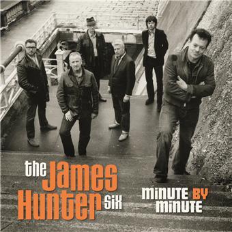 """Résultat de recherche d'images pour """"minute by minute hunter"""""""