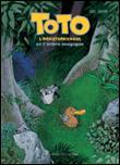 Toto l'ornithorynqueToto l'ornithorynque et l'arbre magique