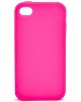 iphone 4 coque silicone