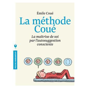 Lundi 10 décembre La-methode-Coue