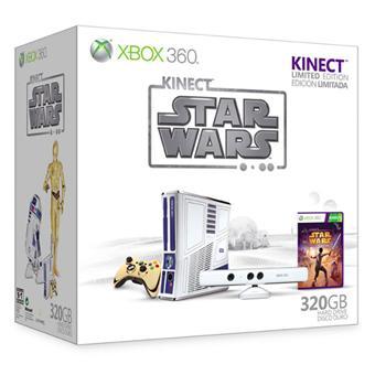 puis-je brancher Kinect à PC garçon de 17 ans datant de 20 ans