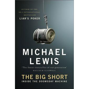 BIG SHORT (THE)