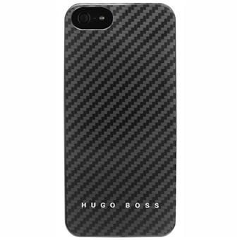 coque boss iphone 8