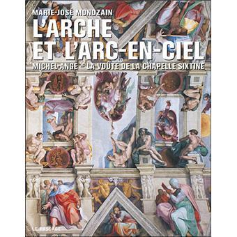 Michel Ange La Chapelle Sixtine Dies Irae De La Dies Irae De La
