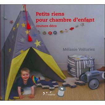 Petits Chambre Riens Petits Pour D'enfant Petits Pour Chambre Riens D'enfant RSAj34L5cq