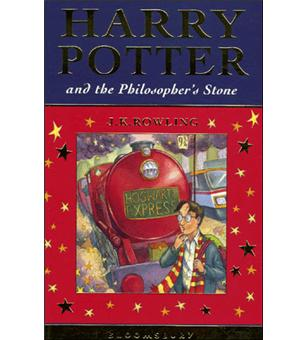 Harry Potter Tome 1 Celebratory Edition Harry Potter And The Philosopher S Stone