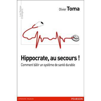 Hippocrate au secours !