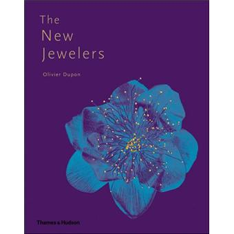 NEW JEWELERS DESIRABLE COLLECTABLE