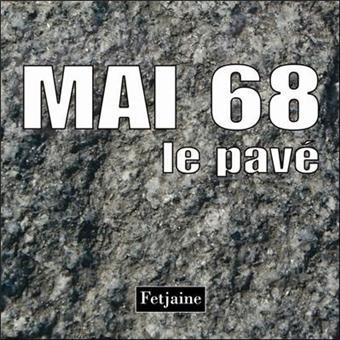 Mai 68 le pav broch collectif achat livre fnac - Reduction temps l frais de port gratuit ...