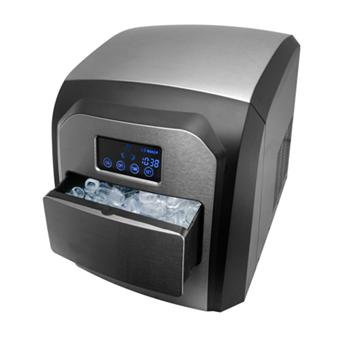 yoo digital yh ice kyoob 200 icekyoob 200 machine gla on achat prix fnac. Black Bedroom Furniture Sets. Home Design Ideas