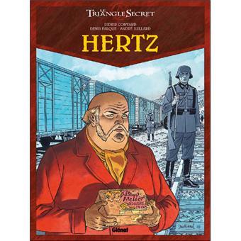 HERTZHertz