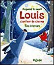 Louis, chanteur de charme