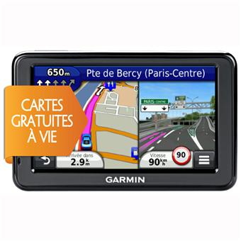carte gps garmin europe gratuite. Black Bedroom Furniture Sets. Home Design Ideas