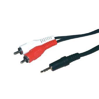 Câble 1,5 à prix mini