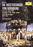 Les Maîtres chanteurs de Nurenberg