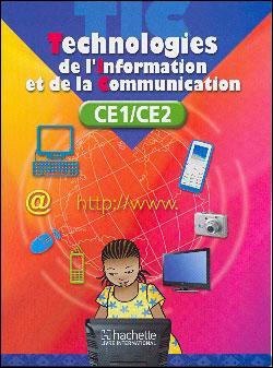 technologies de linformation et de la communication - HD940×1225