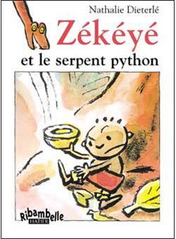 Résultats de recherche d'images pour «Zékeyé»
