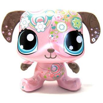 Hasbro littlest petshop ipetshop jouet musical achat - Echantillons gratuits a recevoir sans frais de port ...
