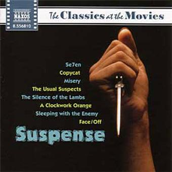 Classics At The Movies 10