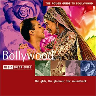 chanson anniversaire bollywood