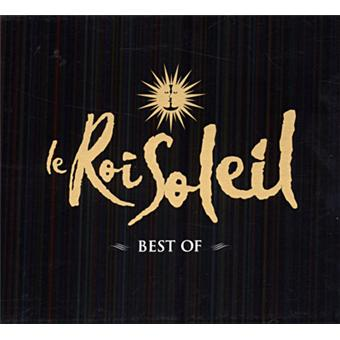 Le Roi Soleil - Best of