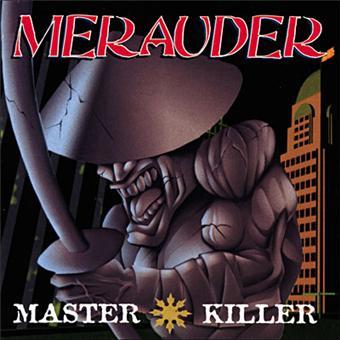 Qu'écoutez-vous en ce moment ? - Page 3 Master-killer