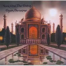 Kool And The Gang-Open Sesame - Exanded Edition