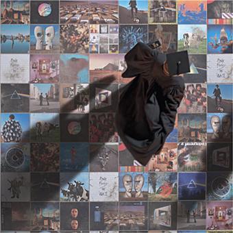 A Foot In The Door - The Best Of Pink Floyd