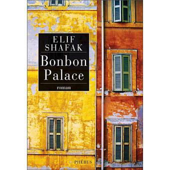 """<a href=""""/node/6810"""">Bonbon palace</a>"""