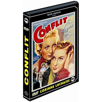 CONFLIT-VF
