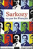 Sarkozy vu par les français