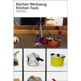 Küchenwerkzeug - Kitchen tools