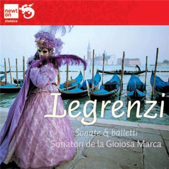 Sonaten Ballette Op.8,10+16
