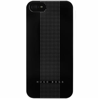 coque iphone 6 hugo boss