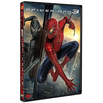 Spider-Man 3 - Edition Simple