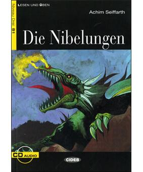 Gottfried Huppertz: Die Nibelungen Soundtrack