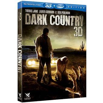 B-DARK COUNTRY-2D+NEW3D-BD+DVD-VF