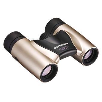 Olympus Jumelles standard : Trip Light RCII - Prisme en Toit 8x 21 mm