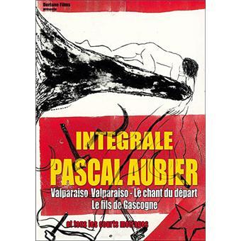 Intégrale Pascal Aubier
