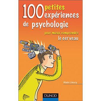 Psychologie et cerveau pour mieux comprendre comment il - Coup de foudre psychologie ...