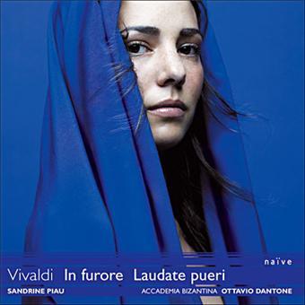 """Vivaldi chez """"Naïve"""" In-furore-Laudate-pueri-e-concerti-sacre"""
